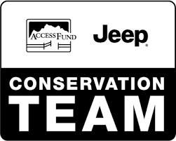 ConservationTeamLogo