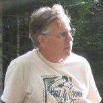 Matt Perkins, Elected Secretary