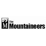 Mountaineers logo