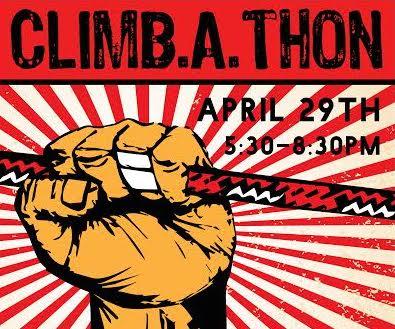 Climb Comp